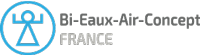 Bi-Eaux-Air-Concept - FRANCE